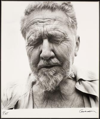 Ezra Pound, Poet