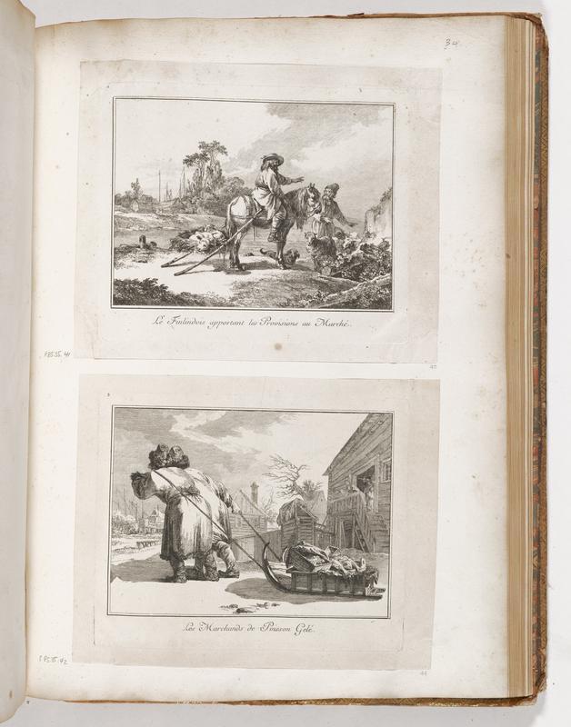 Bound album, p.30