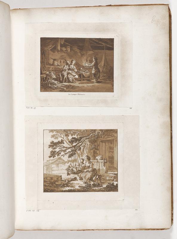 Bound album, p.8
