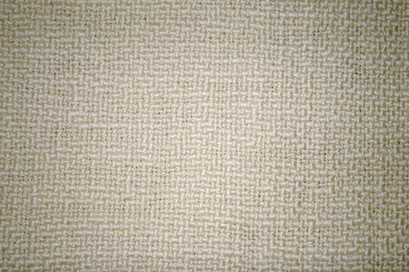 Plain balanced weave. Plain balanced weave. Moonstone