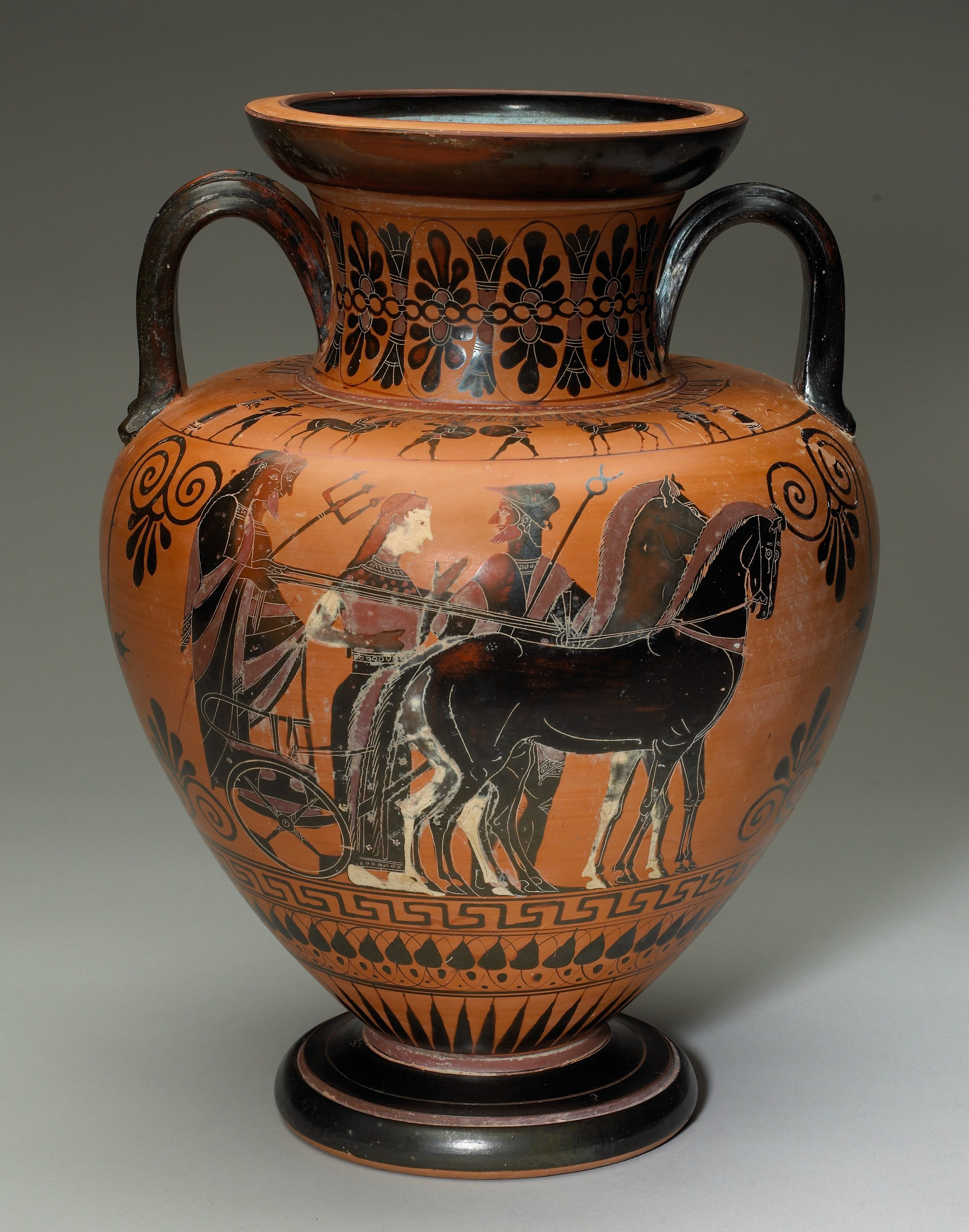 Black figure neck amphora attributed to the painter of vatican filedownloadprintshare reviewsmspy